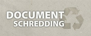 nwr-document-shredding